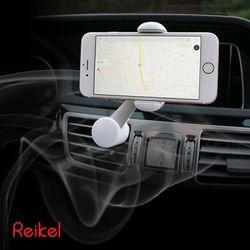 Reikel 라이켈 360도회전 차량용 스마트폰 거치대