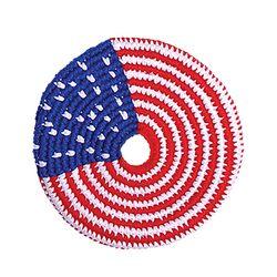 아메리칸 파이 스포츠 (American Pie Sports)