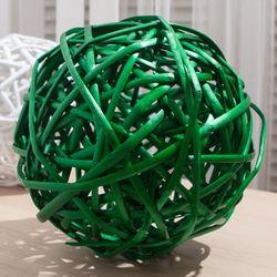 볼드라탄볼20cm (3색상) TRWGHM