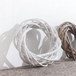볼드리스틀20cm (3색상) TRWGHM