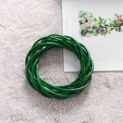 볼드리스틀15cm (3색상) TRWGHM