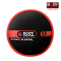 Bodysculpture 바디플렉스벨 8kg