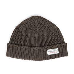 MARINE WATCH CAP (khaki)