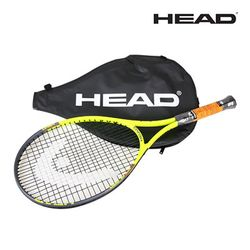 HEAD 헤드 테니스라켓 TOUR PRO