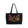 D504 Autumn bag (black)