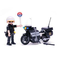 케링케이스-경찰(5648)