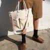 Tumbler bag2