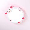 boaz 곰이(키즈방등)LED 방등 식탁등 인테리어 조명