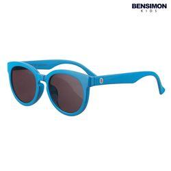 벤시몽 Vi Vi (Coral Blue) 유아 아동 선글라스