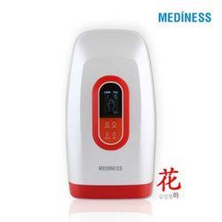 메디니스 씨아추블라썸 핸드케어MVP-2500R 수지침효과