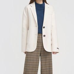 mary handmade jacket
