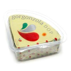 고르곤졸라 돌체 블럭(비발디) +-1.5kg