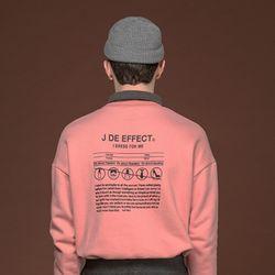 label mtm [ pink ]