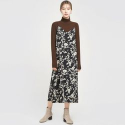 stand out flower slip ops
