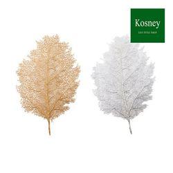 PT 윈터스펠 나뭇잎 테이블매트 시리즈