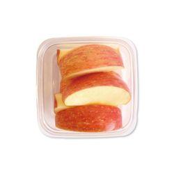 하루사과 (78kcal)