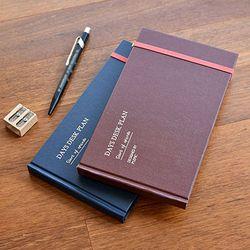 만년 Days Desk Plans Diary