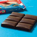 로아커 초콜릿 밀크 38퍼센트 50g