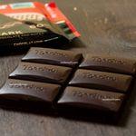 로아커 초콜릿 다크 60퍼센트 50g