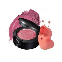[셀린저] 라바 핑크 어반 섀도우 메탈릭 로제