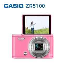 카시오 EX-ZR5100