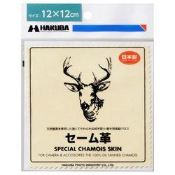하쿠바 부드러운 산양가죽 12X12cm (KMC-CS12)