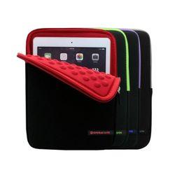 시스템게이트 10인치 태블릿 엠보싱 파우치 일반형