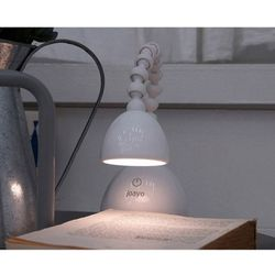 JOAYO LED 테이블램프 JY-301