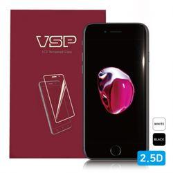 뷰에스피 아이폰7 7플러스 2.5D 풀커버 강화유리