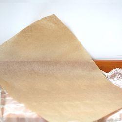 줄무늬크라프트 노루지 25x35 250매