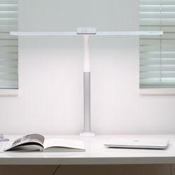 프리즘 LED 스탠드 브로드윙 K (LSP-9000)