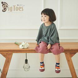 [빅토우즈]우리 아이 첫 걸음마 신발 - 테일 폭스