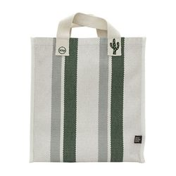 tall cactus bag