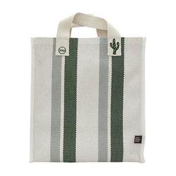 tall cactus bag