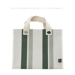 short cactus bag