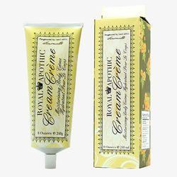 로얄아포틱 레몬셀로 크림크림(바디로션)