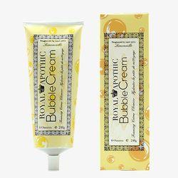 로얄아포틱 레몬셀로 버블크림(바디워시)