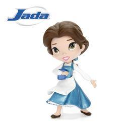 [Disney]디즈니 4인치 메탈 피규어 벨/JADA-982495