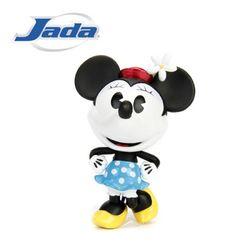 [Disney]디즈니 4인치 메탈 피규어 미니/JADA-982556