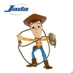 [Disney]디즈니 4인치 메탈 피규어 우디/JADA-983461