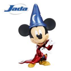 [Disney]디즈니 4인치 메탈 피규어 매직 미키