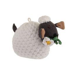 양(Woolly Sheep) 도어스톱