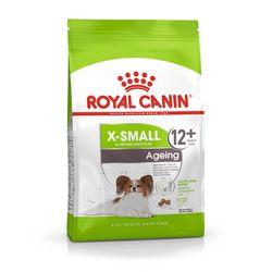 로얄캐닌 독 엑스 스몰 에이징 12플러스 1.5kg
