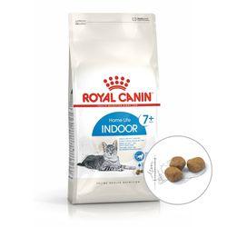 로얄캐닌 캣 인도어 7플러스 1.5kg고양이사료