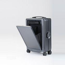 COWAROBOT 스마트캐리어 S1 Pro - GPS탑재/분실방지