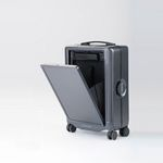 COWAROBOT 스마트캐리어 S1 Pro