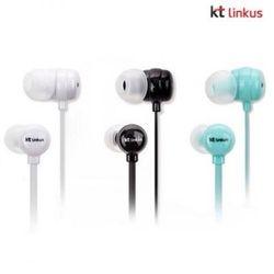 KT 스마트폰 이어폰(KM-100)