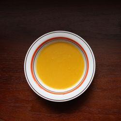 카네수즈 오렌지 스프볼 M사이즈