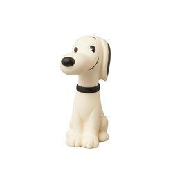 Snoopy (PEANUTS Vintage Package VER.)