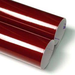 유광 칼라시트지 -외부.내부.광고용 (3251) burgundy